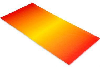 Bandana - chusta nadruk full color