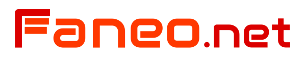 Faneo.net