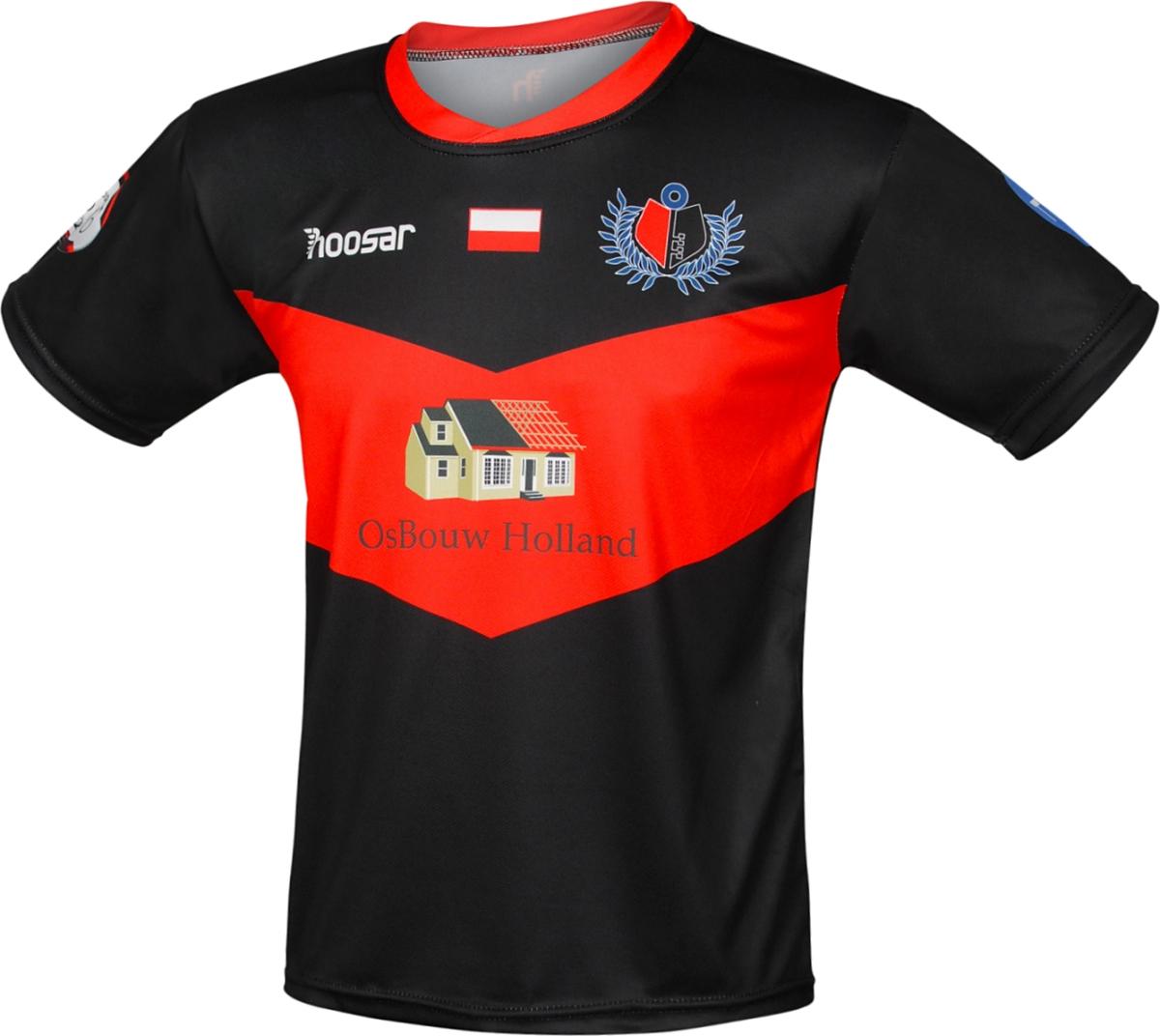 78293ebd9dff00 Koszulki piłkarskie - Faneo.net