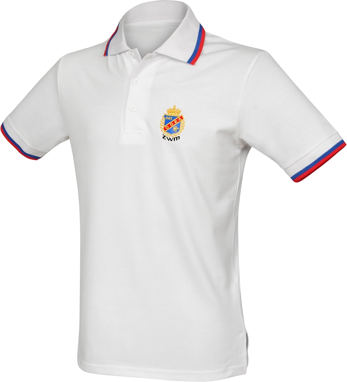 Koszulki polo na zamówienie