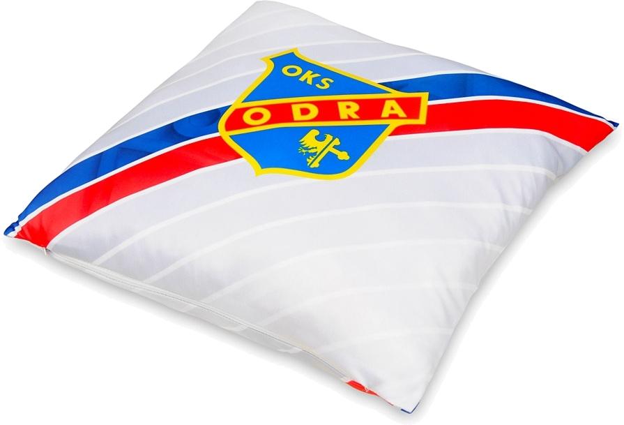 Poduszka drukowana