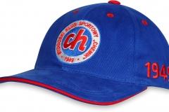 czapka-z-daszkiem-dwa-hafty