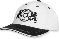czapka-z-daszkiem-haftowana