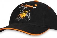 czapka-z-daszkiem-haftowane-logo