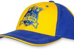 czapka-z-daszkiem-szyta-na-zamowienie-1