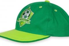 czapka-z-daszkiem-szyta-od-podstaw