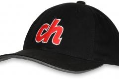 czapka-z-daszkiem-wlasny-wzor