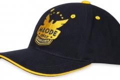 czapki-z-daszkiem-własny-haft