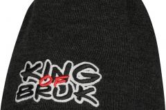 czapki-zimowe-szare-z-haftem