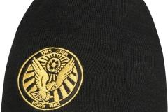 czapki-zimowe-ze-złotym-haftem