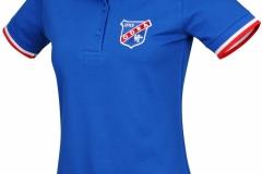 koszulka-polo-z-haftem-damska