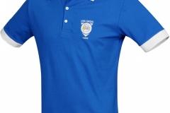 koszulka-polo-z-logo