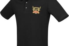 koszulki-polo-czarne-z-haftem