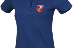 koszulki-polo-damskie-z-haftem