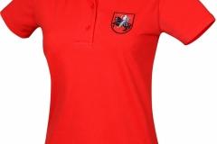 koszulki-polo-kobiece-z-haftem
