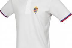 koszulki-polo-na-zamowienie