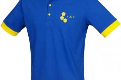 koszulki-polo-z-haftem-1