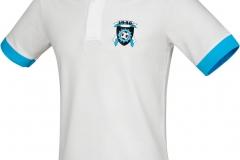 koszulki-polo-z-haftem-2