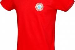 koszulka-z-logo