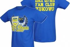 koszulki-kibicowskie-z-nadrukiem