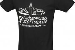 koszulki-z-nadrukiem-3
