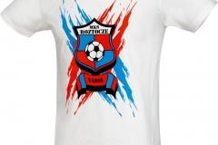 koszulki-z-nadrukiem-sitodrukowym